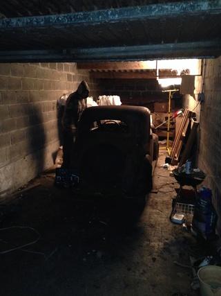 Restauration d'une Simca 5 Topolino Img_9313