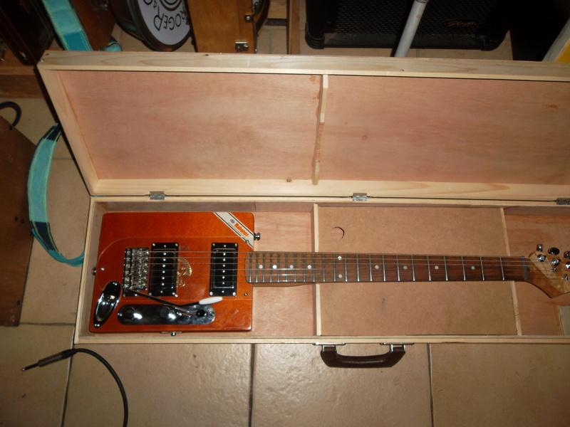 Chemsi box Sam_2115