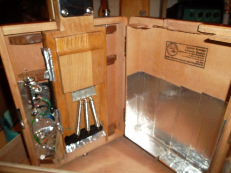 Chemsi box Sam_2118