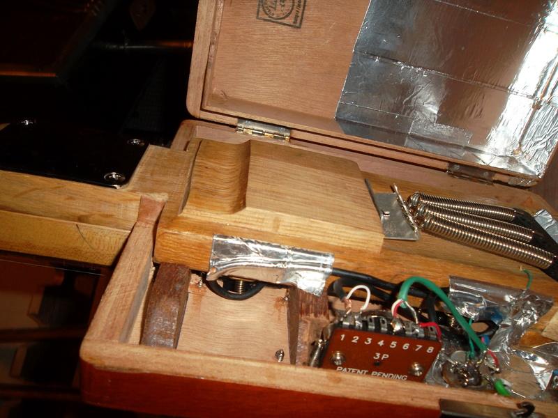 Chemsi box Sam_2119