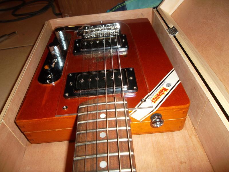 Chemsi box Sam_2120