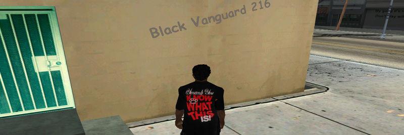 216 Black Vanguard Family -  Galerie I - Page 31 Sa-mp-26