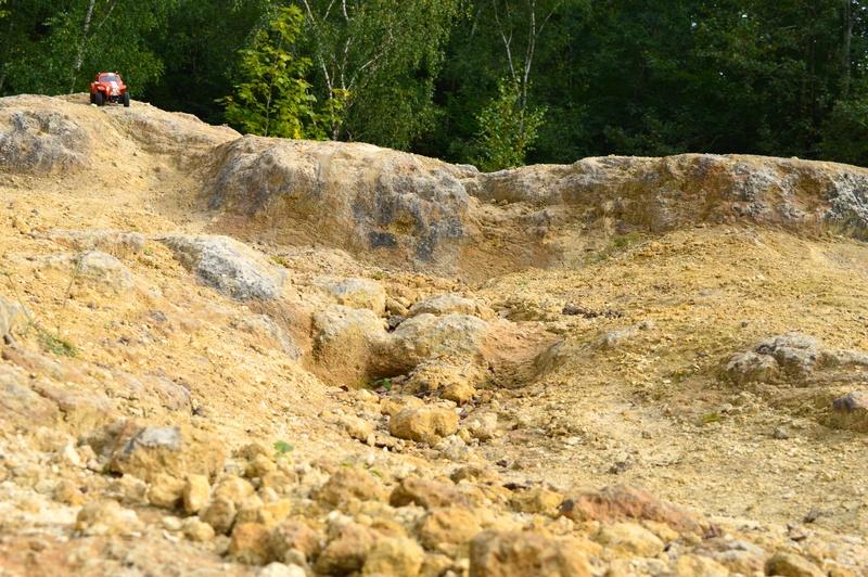 Les sorties du Mst Cmx Sand Scorcher by Gicab Dsc_3155