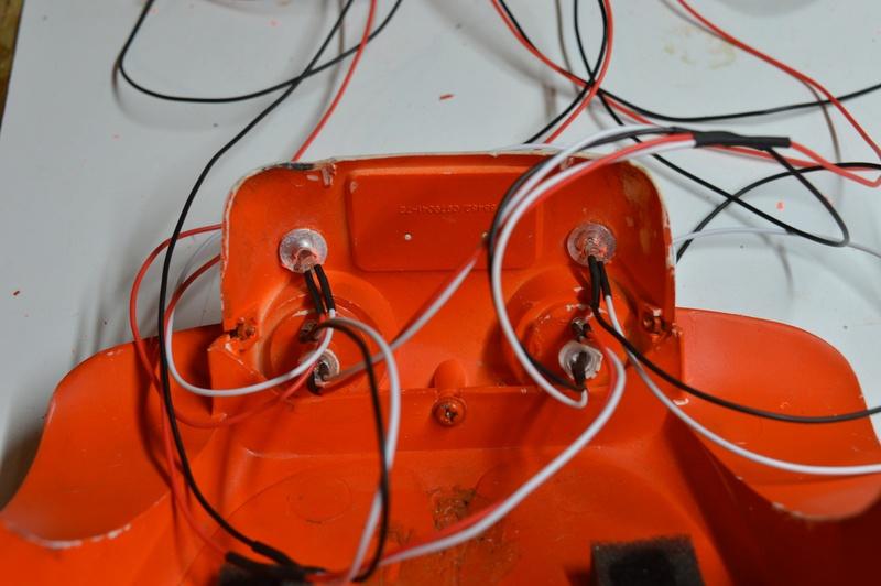 MST CMX Sand scorcher ou defender D90  - Page 8 Dsc_3414