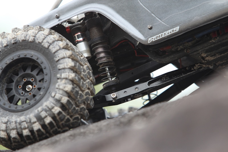 axial Wraith - g-marc - Page 14 Img_2310