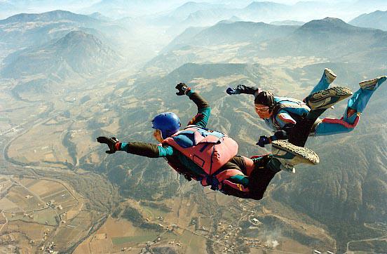 Parachutiste français Indochine - AC MODELS Ref 16010 - 1/16 - Page 3 Corinn10