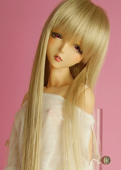 [Angel Philia & Pink Drops] Angel-10