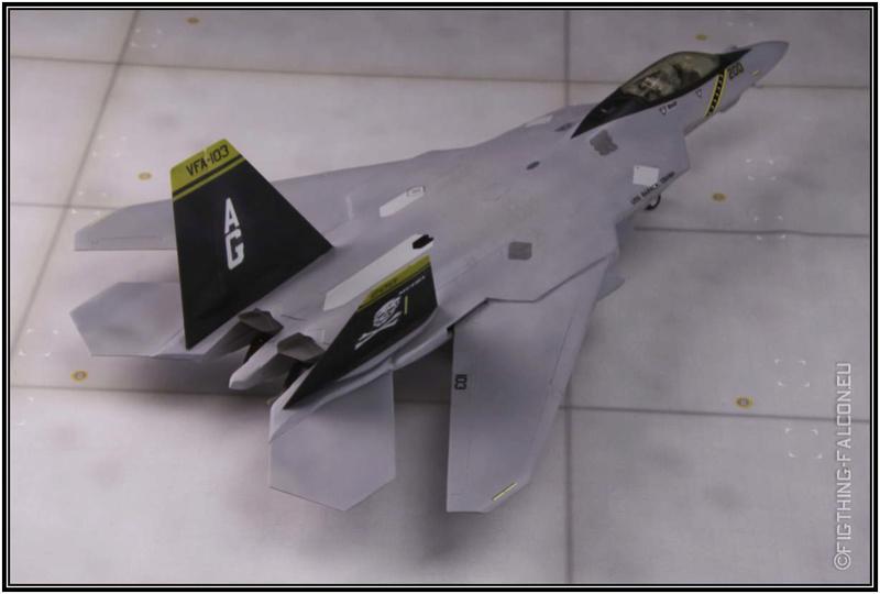 F22 Sea Raptor Img_9913