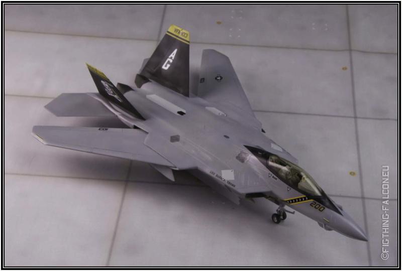F22 Sea Raptor Img_9915