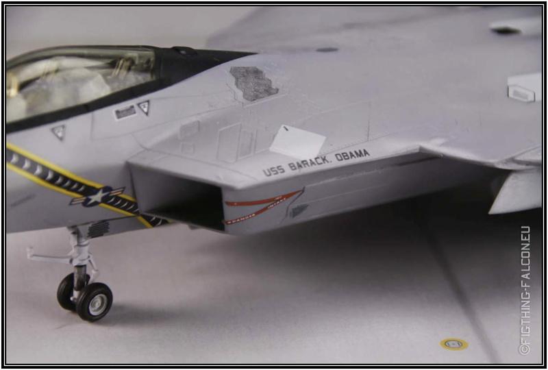 F22 Sea Raptor Img_9916