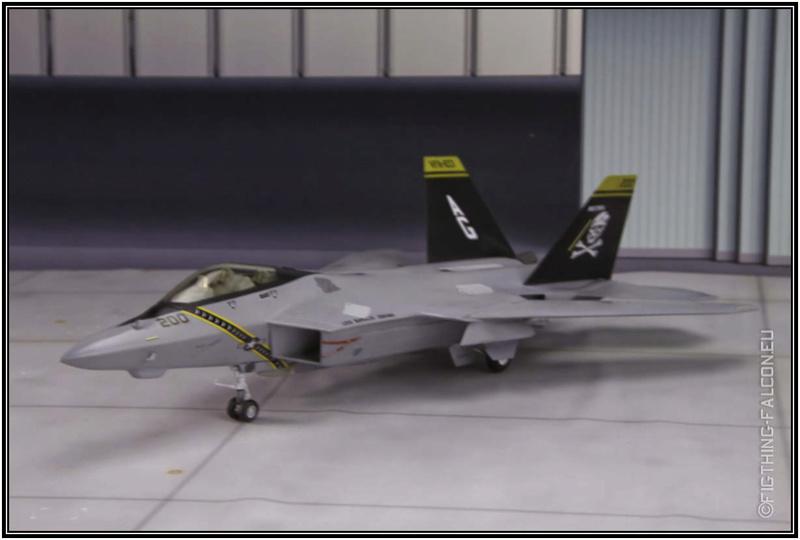 F22 Sea Raptor Img_9917