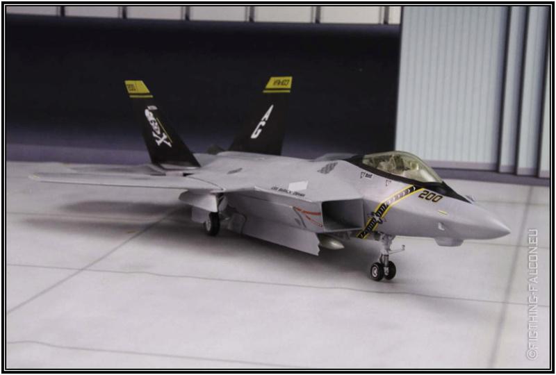 F22 Sea Raptor Img_9918
