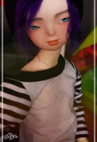 [Fairyland Minifee Erda et Rheia] Nixon et Sushi  p.8 - Page 6 20210227