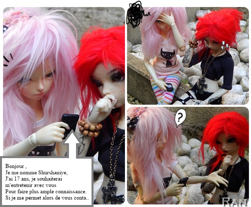 ~ SuShI Violet Wig ~ [MNF Rheia] P.5~ - Page 3 Le_sms17