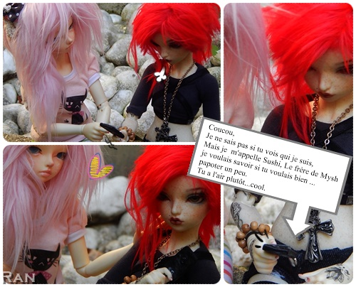 ~ SuShI Violet Wig ~ [MNF Rheia] P.5~ - Page 3 Le_sms19