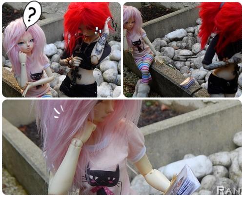 ~ SuShI Violet Wig ~ [MNF Rheia] P.5~ - Page 3 Le_sms20