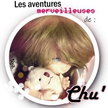 Les aventures de mini Chu' [Pukifee Ante]  Rond_c11