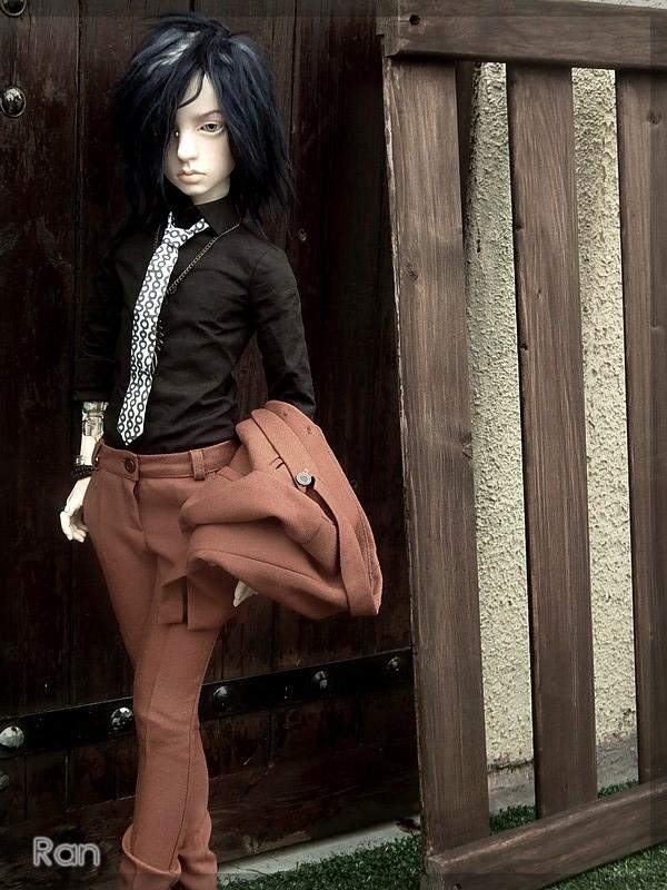 [VENTE] Dollstown MUI - BAISSE  400€ + frais de port OFFERTS Rufus_10