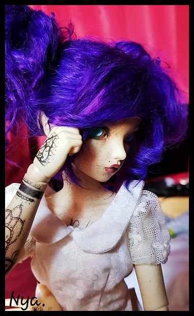 ~ SuShI Violet Wig ~ [MNF Rheia] P.5~ - Page 5 Sans_t11