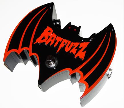 Batman & Robin Batman10
