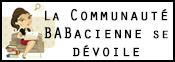 La Communauté BABacienne se dévoile