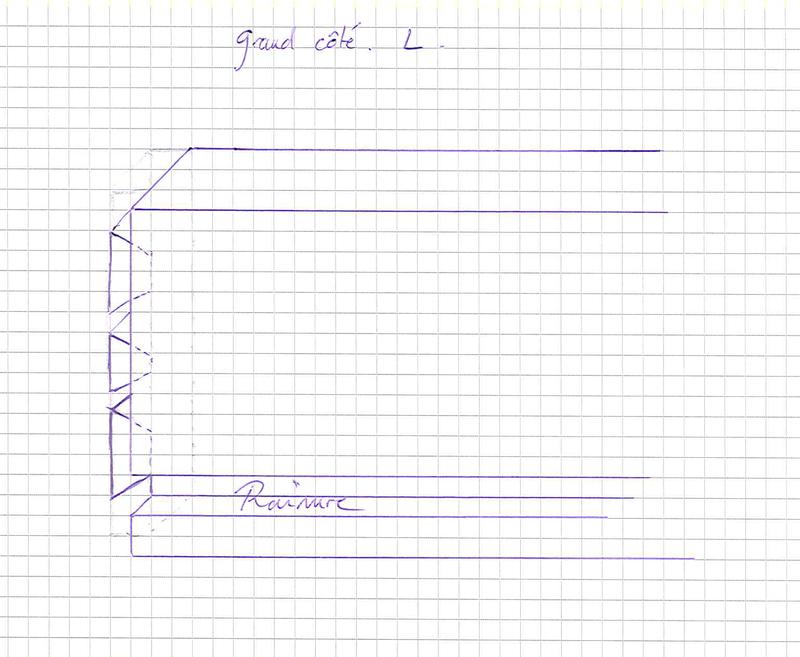 une nouvelle boîte pour bilou Grand_10