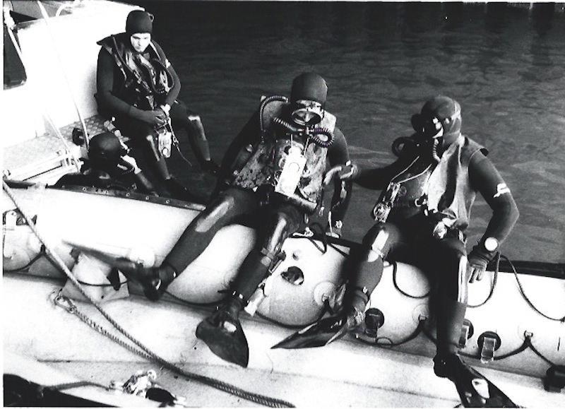 les recycleurs ventraux dans la Marine Nationale 52611410
