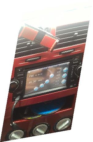 Carte mini SD GPS  Xxxxxx11