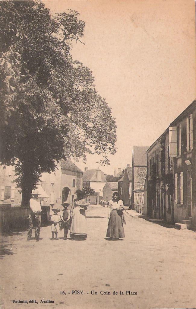 Cartes postales ville,villagescpa par odre alphabétique. - Page 12 A0010