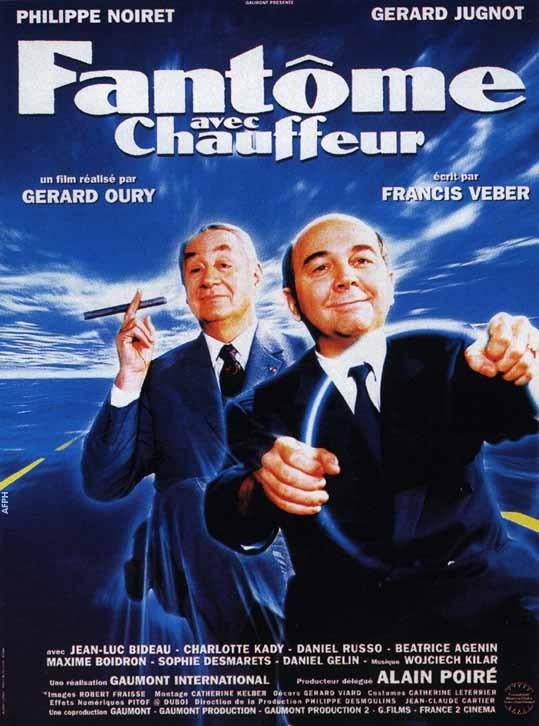 MARABOUT DES FILMS DE CINEMA  - Page 18 A_000010