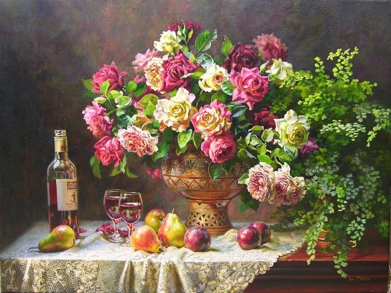 Le doux parfum des roses - Page 2 A_000012