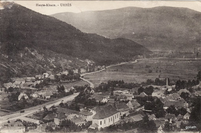 Cartes postales ville,villagescpa par odre alphabétique. - Page 12 A_0035