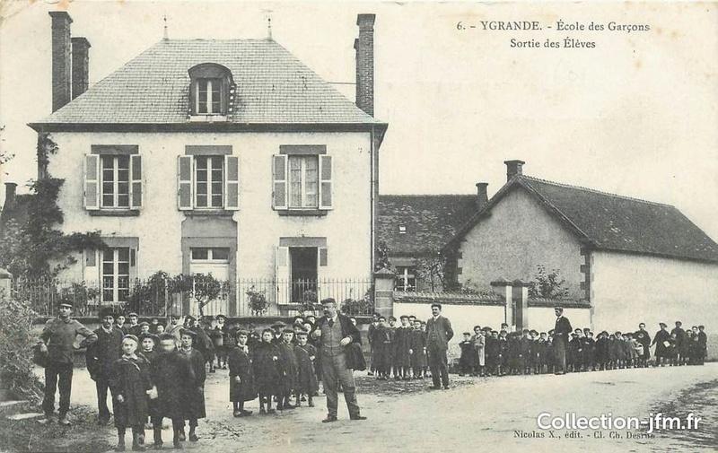 Cartes postales ville,villagescpa par odre alphabétique. - Page 12 A_0044