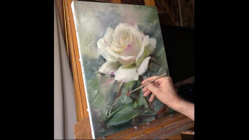 Le doux parfum des roses - Page 2 A_0062