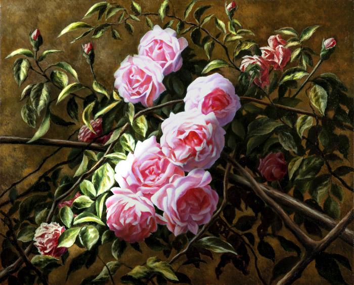 Le doux parfum des roses - Page 3 A_0080