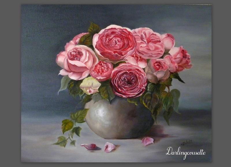 Le doux parfum des roses A_0115