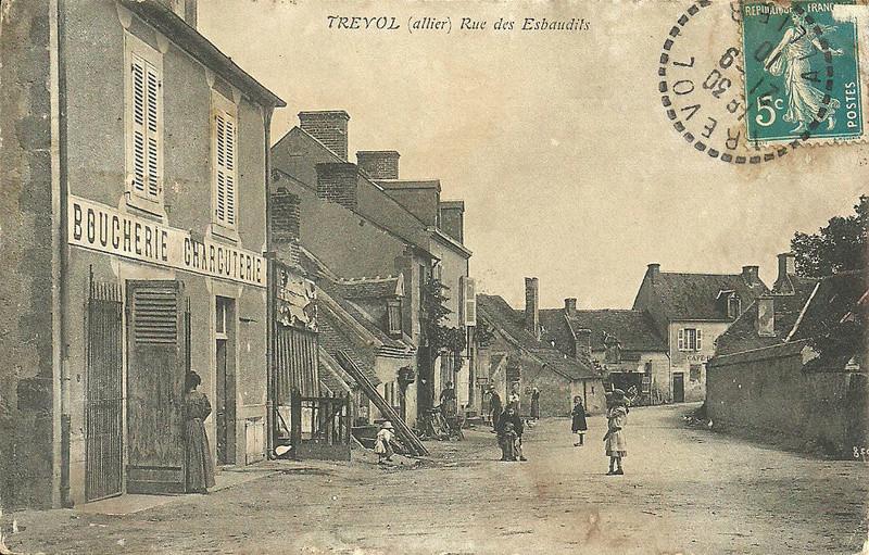 Cartes postales ville,villagescpa par odre alphabétique. - Page 12 A_0127