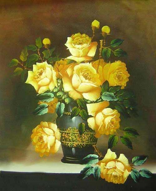 Le doux parfum des roses - Page 3 A_0177