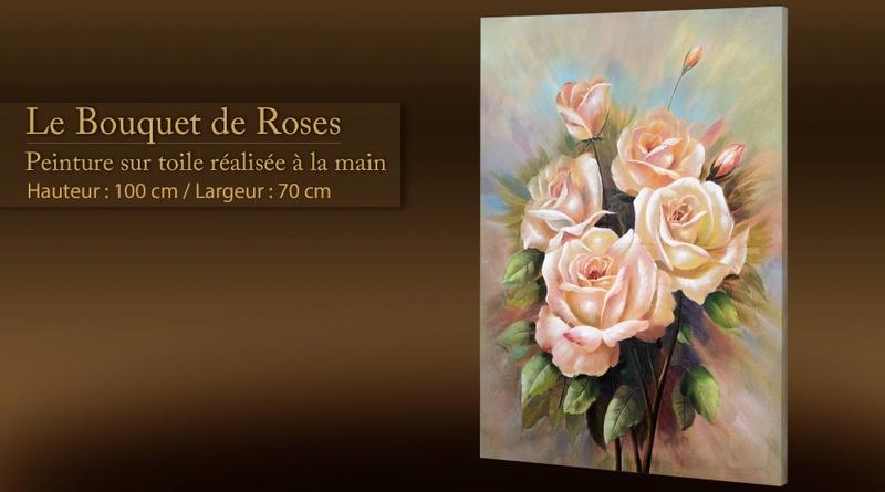 Le doux parfum des roses - Page 3 A_0193