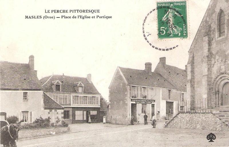 Cartes postales ville,villagescpa par odre alphabétique. - Page 13 A_0201