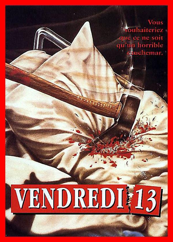 MARABOUT DES FILMS DE CINEMA  - Page 18 A_022