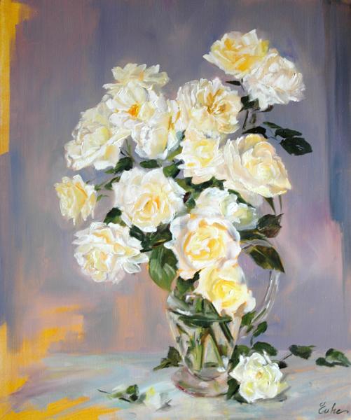 Le doux parfum des roses - Page 3 A_0247