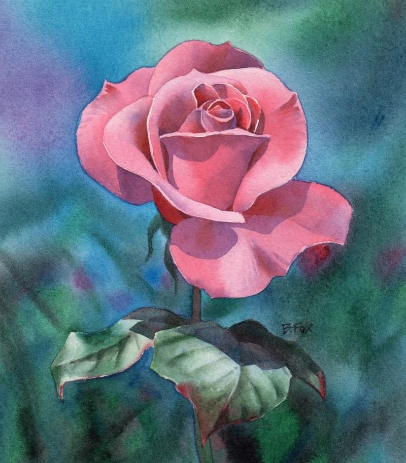 Le doux parfum des roses - Page 4 A_0250