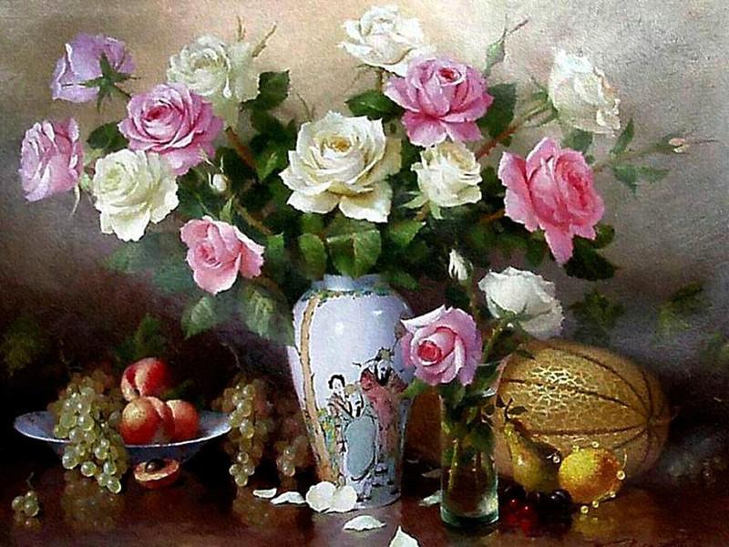 Le doux parfum des roses - Page 4 A_0324