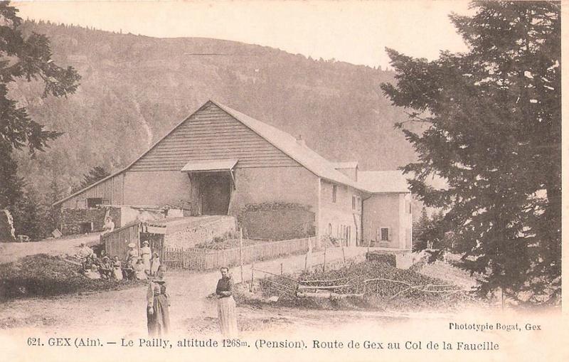 Cartes postales ville,villagescpa par odre alphabétique. - Page 12 A_098