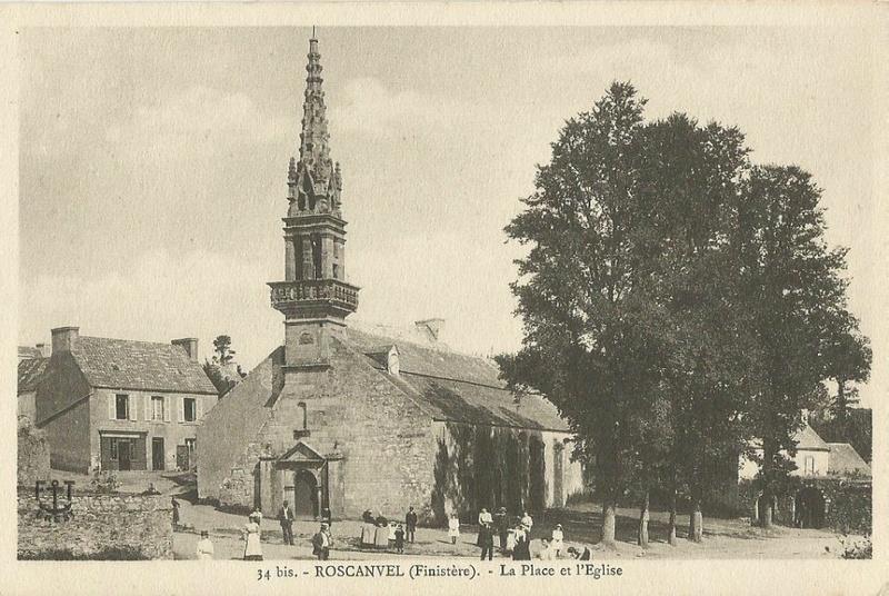 Cartes postales ville,villagescpa par odre alphabétique. - Page 12 A_1a10