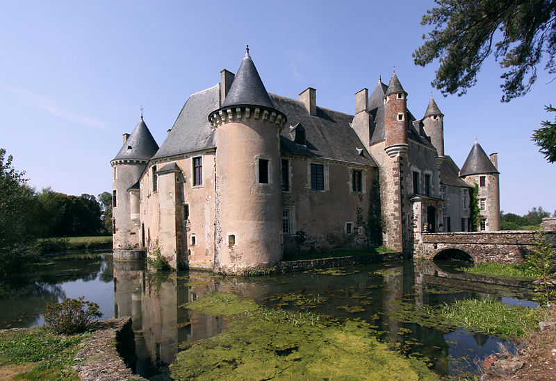 Les châteaux. - Page 3 A_cha_10