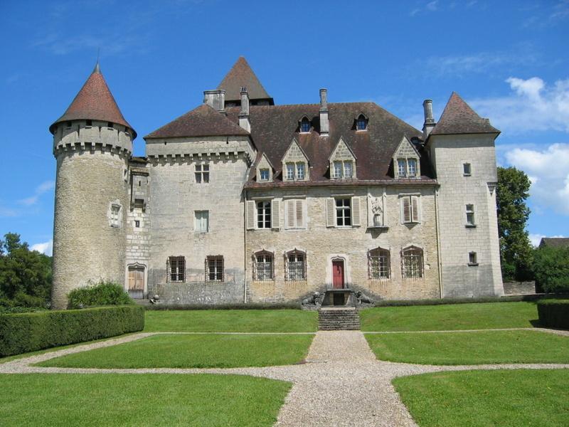 Les châteaux. - Page 3 A_cha_11