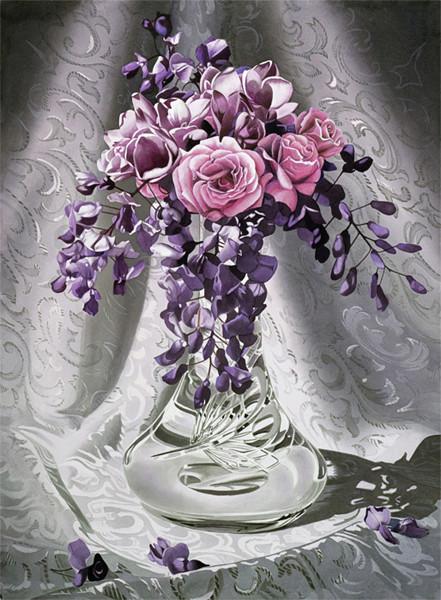 Le doux parfum des roses - Page 3 Ar_fl_13