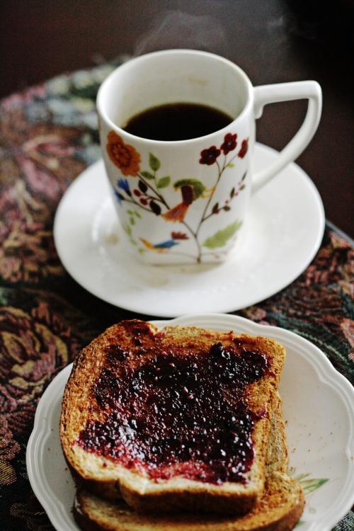 TASSES DE CAFE Caf10